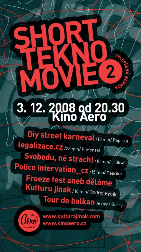 short tekno movie 2_shorteknomovie_flyer