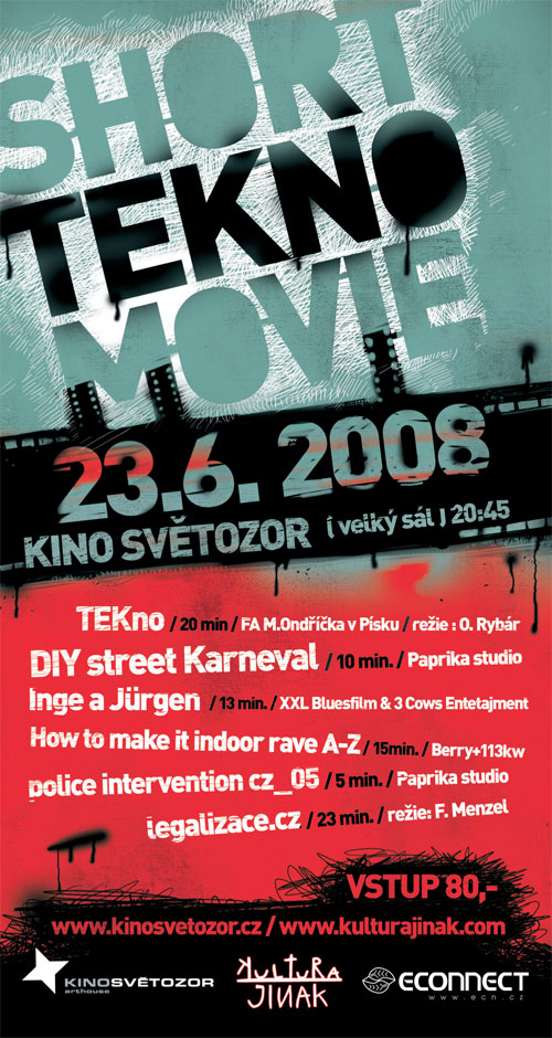 short tekno movie 1_shorteknomovie_flyer