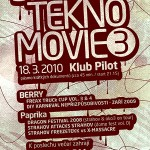 short tekno movie 3_shorteknomovie_flyer