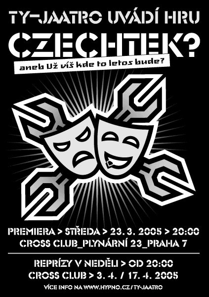 tekno theatre, theater_teknotheater_flyer